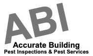 Accurate Building & Pest Inspections